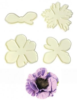 kit-emporte-pieces-anemone