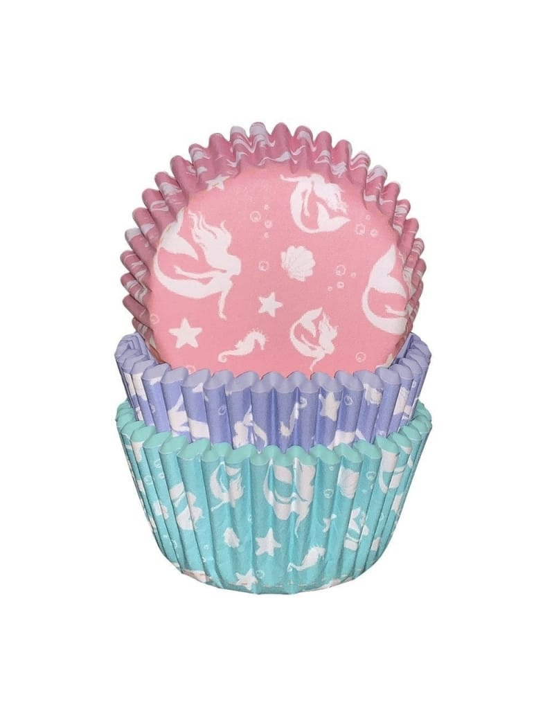 75-caissettes-a-cupcakes-sirene