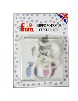 set-4-emporte-pieces-hippopotame-
