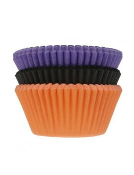 75-caissettes-a-cupcakes-unis-halloween