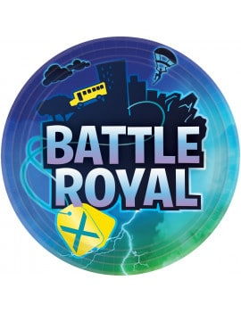 8-assiettes-battle-royal-23-cm