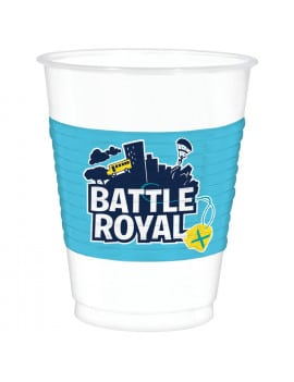 8-gobelets-battle-royal