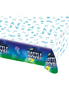 nappe-anniversaire-battle-royal