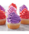topping-cupcakes-douille-1-m