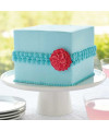 gateau-decor-douille-wilton-32