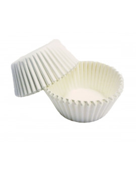 caissettes-cupcakes-blanches-pme