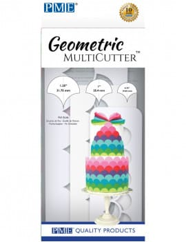 3-decoupoirs-geometric-multi-ecaille-