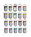 colorant-alimentaire-wilton-icing-color