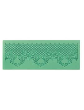 tapis-dentelle-magic-decor