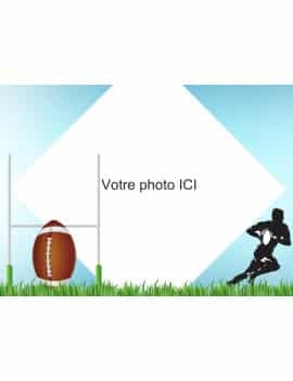 photo-comestible-rugby-a4-