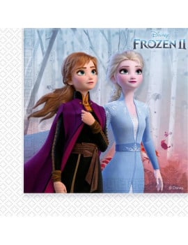 serviettes-frozen-2