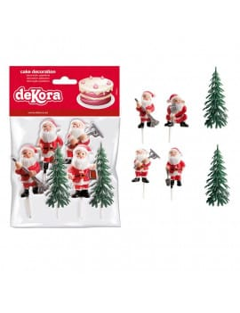 kit-decorations-de-noel
