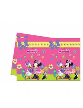 nappe-Minnie