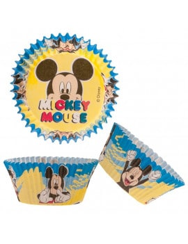 50-Caissettes-mickey-pour-cupcakes