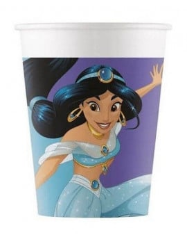 8-gobelets-princesses-disney