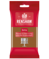 pate-a-sucre-ours-brun-renshaw-extra