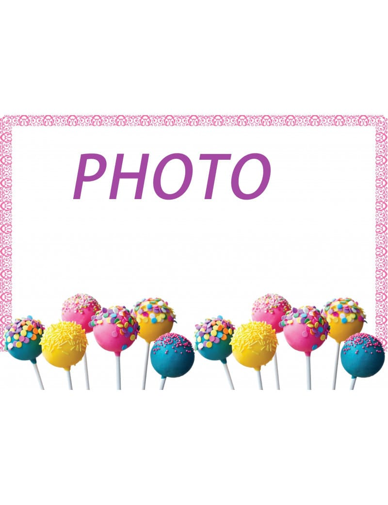 Photo-comestible-cakepops