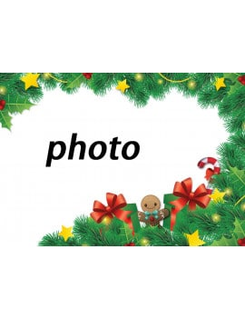 Photo-comestible-A4-noel
