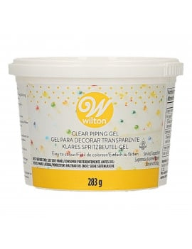 Gel-alimentaire-transparent-Piping-Gel-wilton