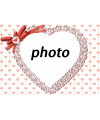Photo-comestible-A3-saint-valentin