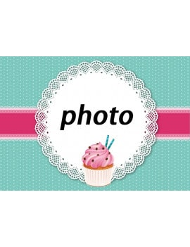 Photo-comestible-A3-cupcakes