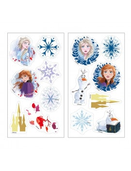 14-decorations-en-sucre-frozen-2-la-reine-des-neiges