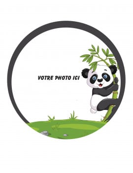 photo-comestible-panda-20-cm