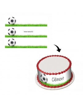 deco-de-gateau-football-a-personnaliser