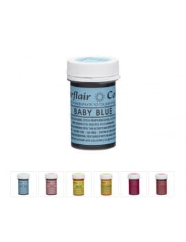 colorant-alimentaire-bleu-bebe-sugarflair