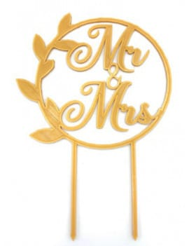 cake-topper-wedding-cake-mr-mrs-or