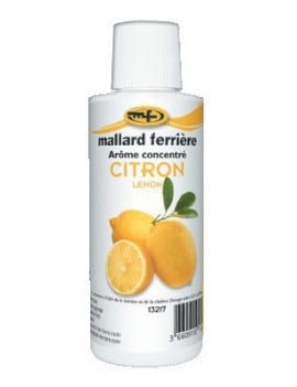 arome-alimentaire-citron-concentree-125-ml