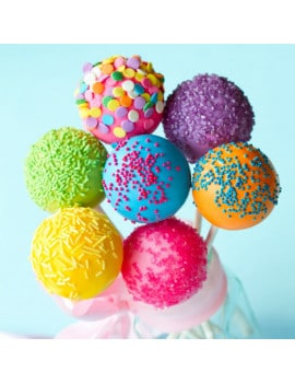 colorant alimentaire pour chocolat silkytop cakepops