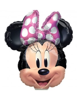 ballon-minnie