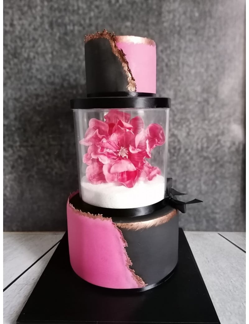 cake-design-piece-montee-dummy-transparent