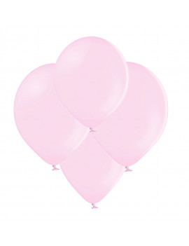 10-ballons-rose-pale