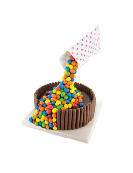 set-gravity-cake-equipement-cake-design