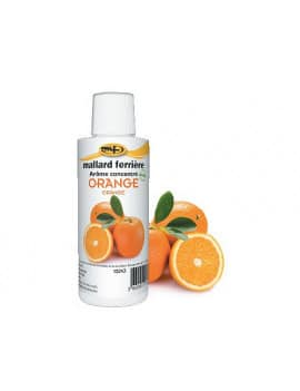 arome-alimentaire-orange-125-ml