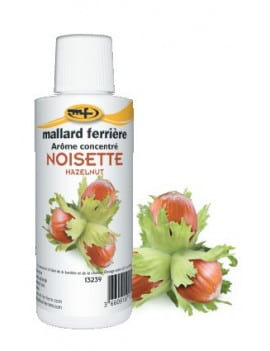 arome-alimentaire-noisette-125-ml