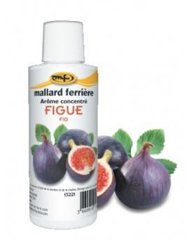 arome-alimentaire-figues