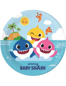 8-assiettes-baby-shark