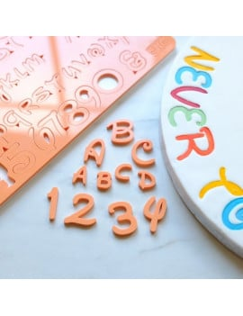 kit-complet-embosseurs-magical-sweet-stamp