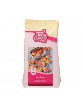 mix-a-biscuit-funcakes-500-gr