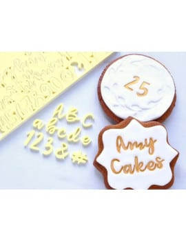 embosseur-cookie-sweet-stamp