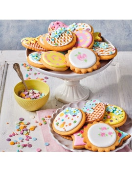 biscuits-glaces-mix-funcakes-glacage-royal