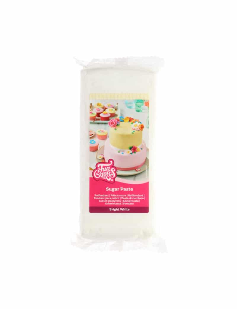 Pate-a-sucre-funcakes-blanche-1-kg