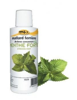 arome-alimentaire-menthe-forte-125ml
