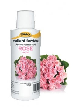 arome-alimentaire-rose-125-ml
