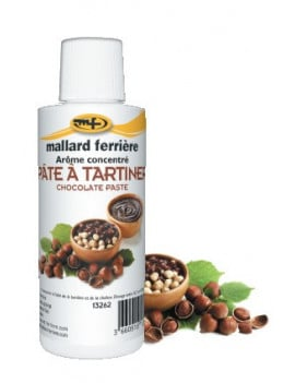 arome-alimentaire-pate-a-tartiner-125ml