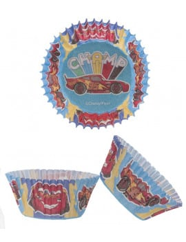caissettes-cupcakes-cars