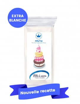 pate-a-sucre-blanc-extra-silkytop-1-kg